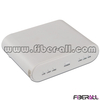 FA-EONU8031B EPON Optical Network Unit ONU with One PON Port and Four 10/100/1000M Ports