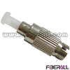 FA-AD-FPMFPF,Fiber Optic Conversion Adapter FC/PC Male to FC/PC Female with Ferrule