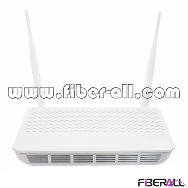 FA-EONU8007C EPON ONU Optical Network Unit